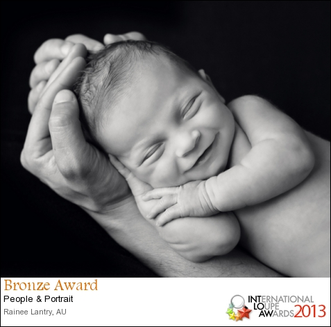 Posted in awardstags baby photography central coastbaby photography sydneydestination newborn photographyfamily photography central coastfamily